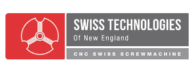 Swiss Tech NE Logo